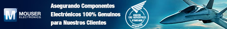 IoT Mouser Electronics