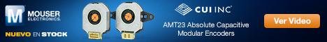 CUI AMT23