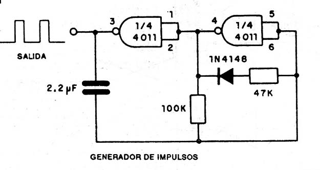 Circuito Integrado Simbolo : Simbolo de circuito integrado file pinout svg wikimedia