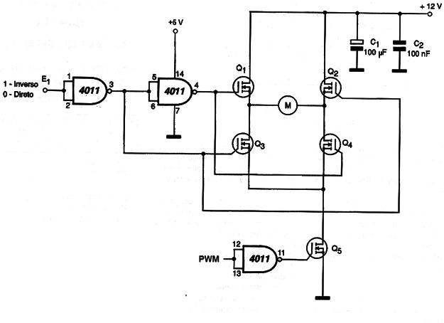 primeros pasos en microcontroladores