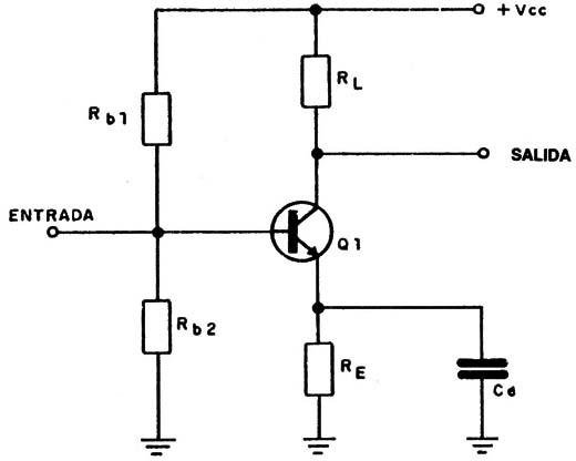 analisis de circuitos con el multimetro  ins001s